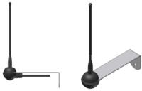 Antenna 433 MHz, standard version