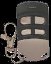 Creasol Multi - Universal multi-frequency remote control duplicator