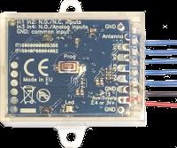 Creasol SenderBatt - 4 channels transmitter/duplicator