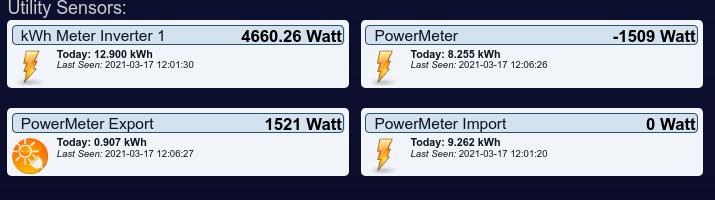 powerMeters